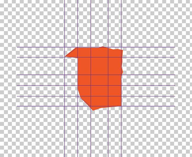 Devanagari Typeface Hindi Angle Font PNG, Clipart, Angle