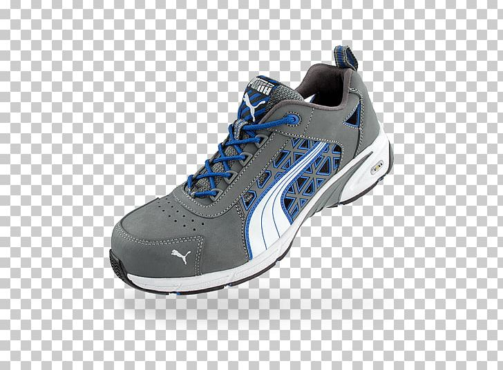 Steel toe Boot Shoe Sneakers Puma Sportswear PNG, Clipart