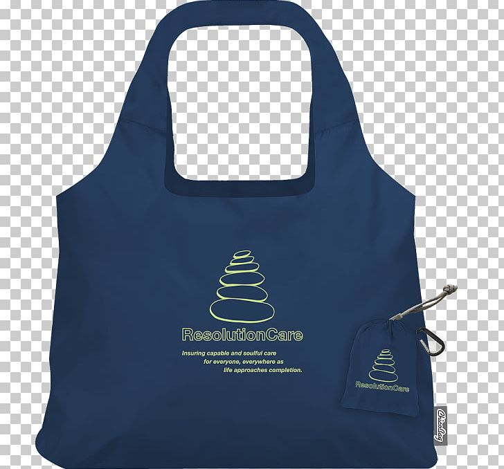 Reusable Shopping Bag Shopping Bags & Trolleys Tote Bag ChicoBag Company PNG, Clipart, Accessories, Bag, Brand, Electric Blue, Grocery Store Free PNG Download