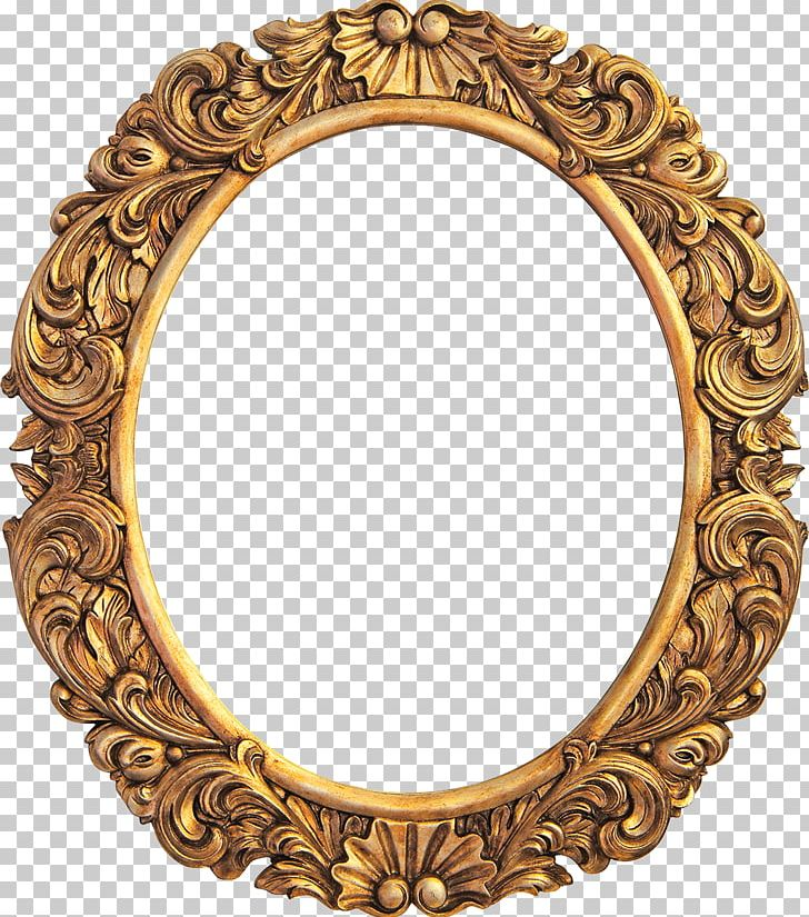 Frames Gilding Stock Photography Decorative Arts Wall Decal PNG, Clipart, Brass, Decorative Arts, Furniture, Gilding, Gold Free PNG Download