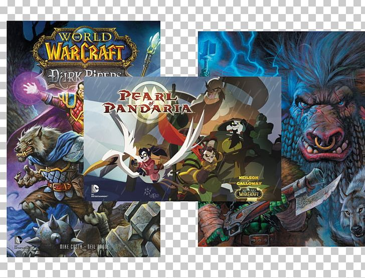 download wow mists of pandaria full version free