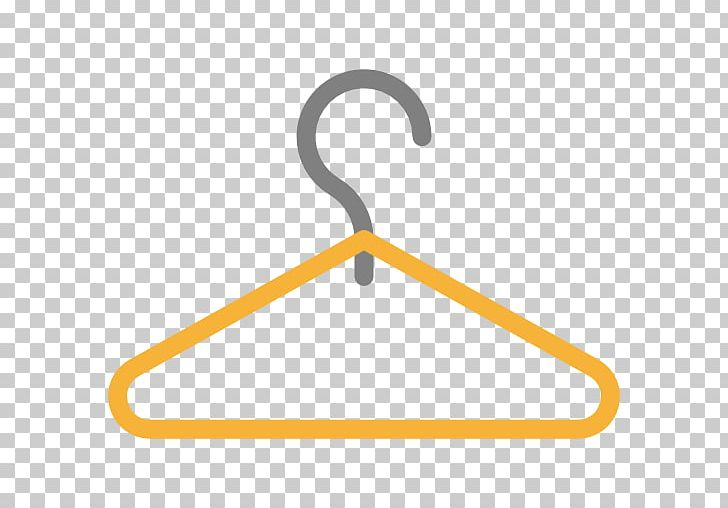 Clothes Hanger Computer Icons Desktop Armoires & Wardrobes PNG, Clipart, Angle, Armoires Wardrobes, Closet, Clothes Hanger, Clothing Free PNG Download