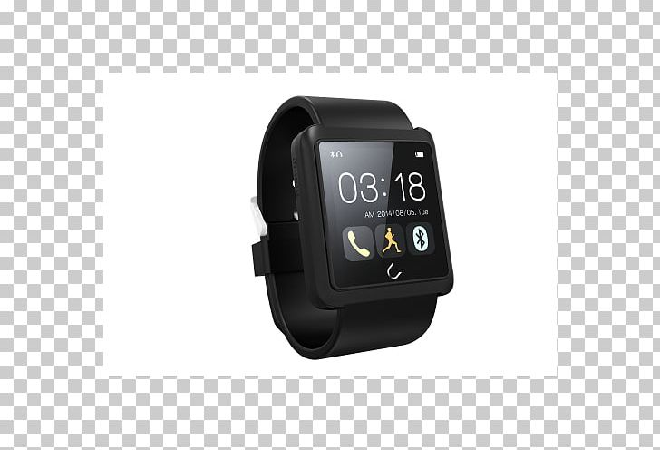Mobile Phones Smartwatch LG Electronics PNG, Clipart, Accessories, Android, Bluetooth, Electronic Device, Electronics Free PNG Download
