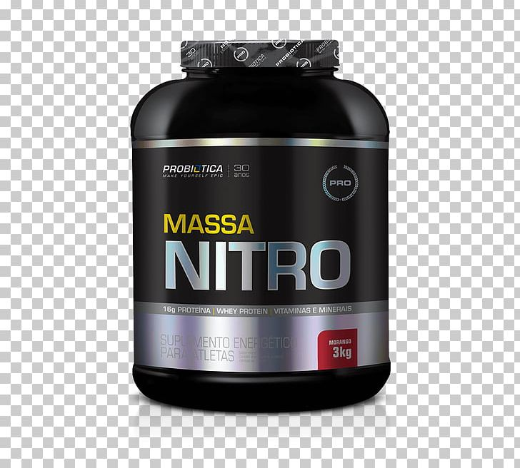 7e05fdf1c Dietary Supplement Mass Nitrogen Dioxide Probiotic Whey PNG
