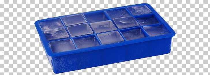 Ice Cube Tray State Of Matter PNG, Clipart, Blue, Cobalt Blue, Crystal, Cube, Freezers Free PNG Download