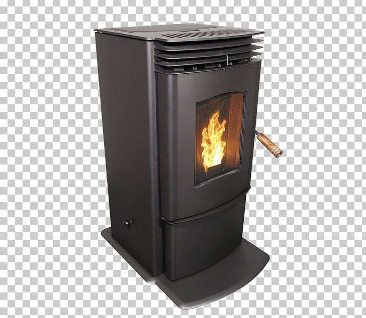 Pellet Stove Wood Stoves Pellet Fuel Fireplace Insert Png Clipart