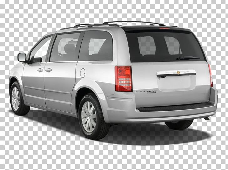 Town And Country Honda >> 2014 Chrysler Town Country Car Minivan Honda Odyssey Png Clipart