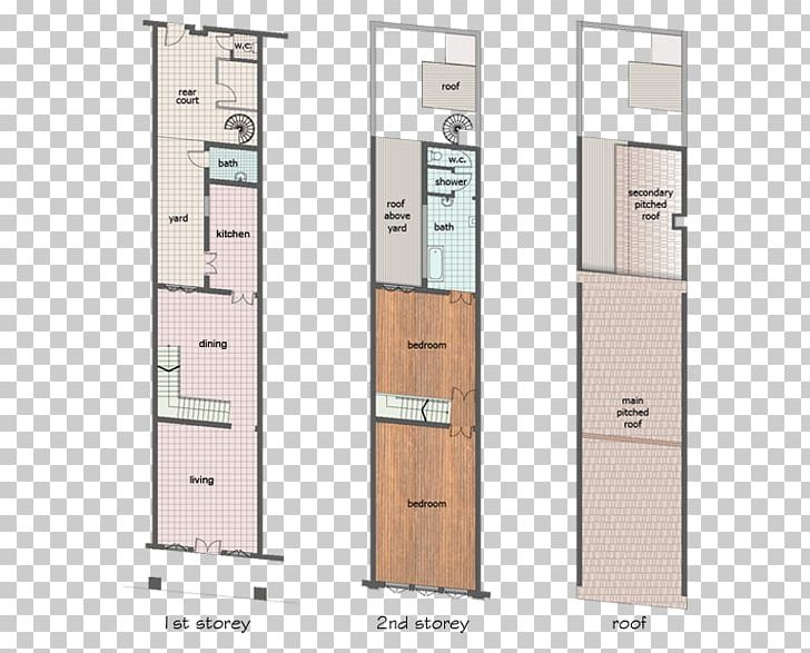 Floor Plan Shophouse House Plan Png Clipart Angle Architect Architectural Plan Architecture Building Free Png Download