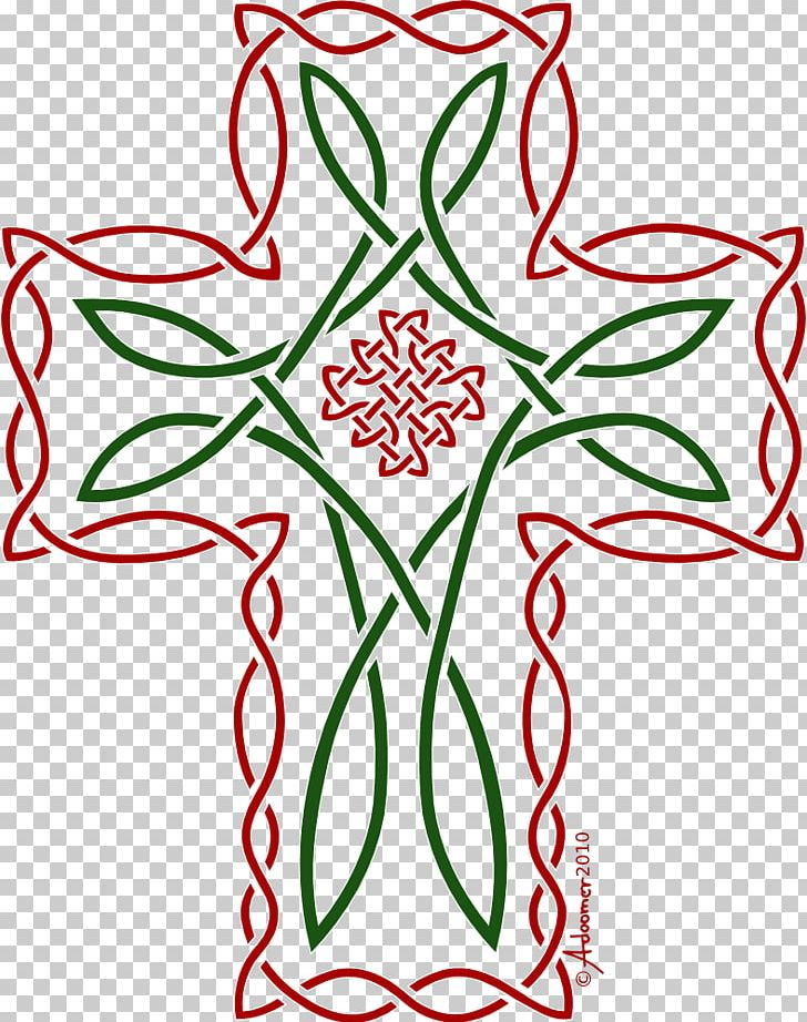 Floral Design Drawing Leaf Cut Flowers PNG, Clipart, Area, Cross, Cut Flowers, Deviantart, Drawing Free PNG Download