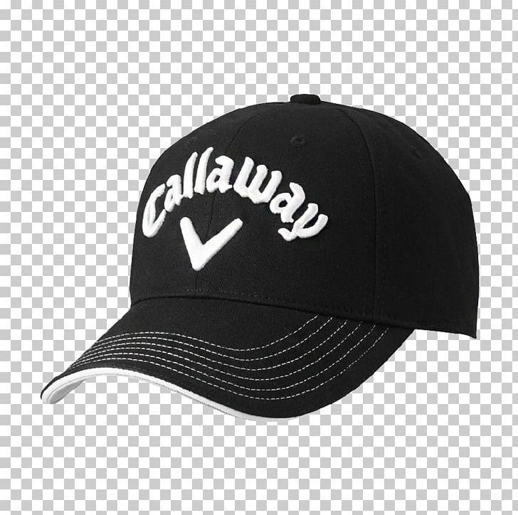 8d8e9fc4 Philadelphia Eagles New Era Cap Company Callaway Golf Company ...