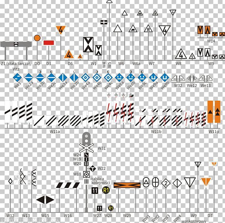 Stop Train Icon - Railway Signal Icon Clipart (#159157) - PinClipart