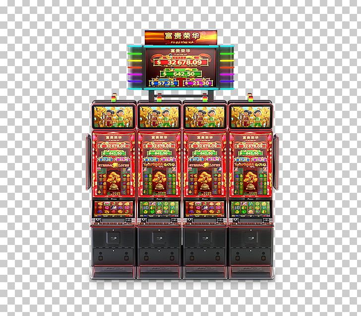 Poker gratuit machine
