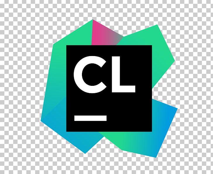 Clion install plugin