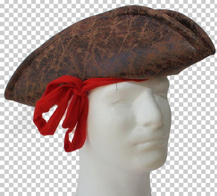 6145dcc3b8ccc Headgear Cap Hat Brown PNG