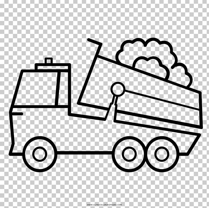 Motor Vehicle Car Garbage Truck Drawing Png Clipart Afa Angle