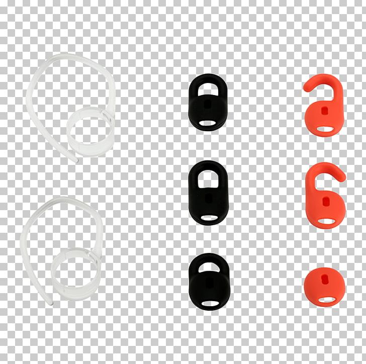 Car Jabra Stealth Body Jewellery PNG, Clipart, And 1, Auto Part, Body, Body Jewellery, Body Jewelry Free PNG Download