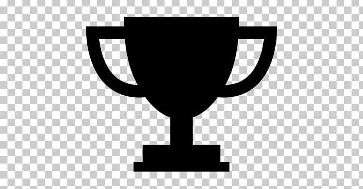 Computer Icons Trophy PNG, Clipart, Award, Black And White, Brand, Clip Art, Computer Icons Free PNG Download