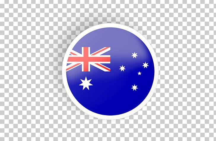 Flag Of Australia National Flag Flag Of Indonesia PNG, Clipart, Australia, Australia Flag, Circle, Flag, Flag Icon Free PNG Download
