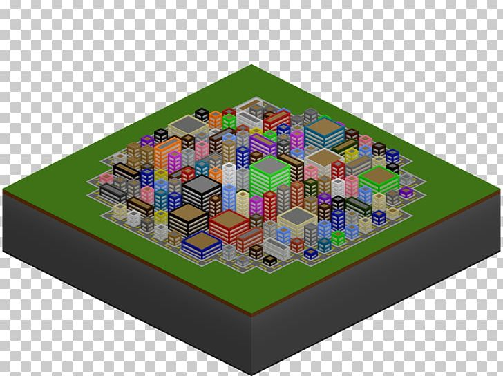 Minecraft City Map Mod Grid Plan PNG, Clipart, Art, City, City Map