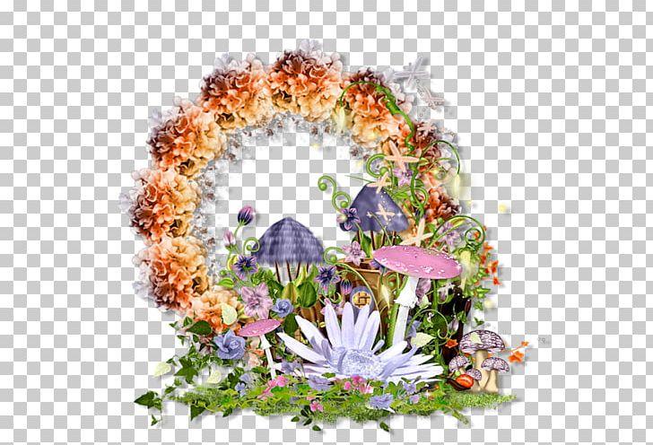 Floral Design Computer Cluster Cut Flowers PNG, Clipart, Art, Ceph, Cluster Frames, Computer, Computer Cluster Free PNG Download