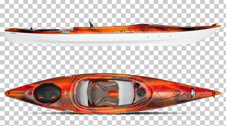 Kayak Fishing Pelican Products Boat Pelican International