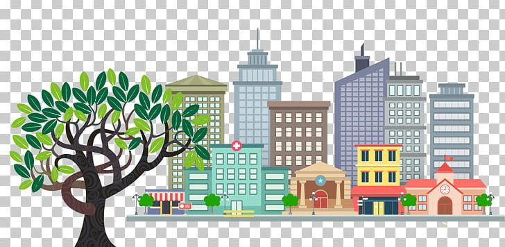 Kolbotn Mobile App Computer Software PNG, Clipart, Android, Android Application Package, Art, Cartoon, Cartoon Trees Free PNG Download
