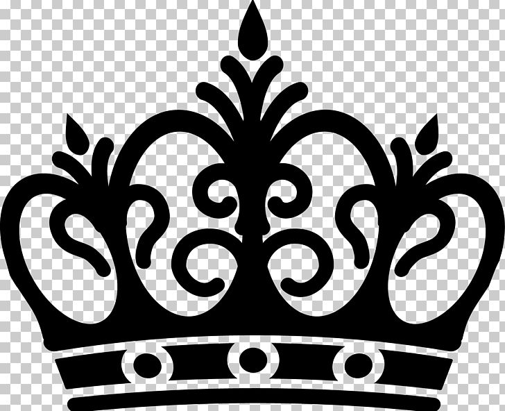 Crown Of Queen Elizabeth The Queen Mother PNG, Clipart, Art, Black And White, Brand, Clipart, Crown Free PNG Download