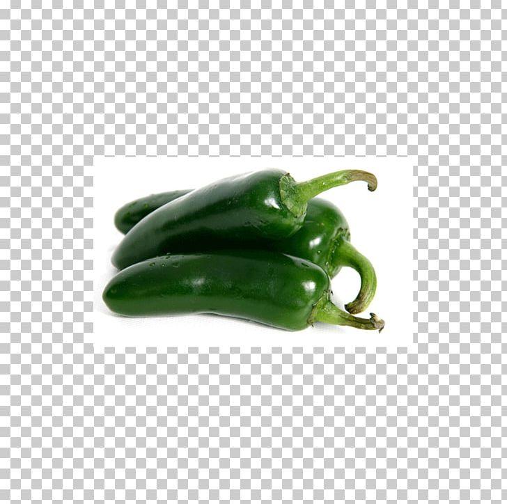 Habanero Serrano Pepper Jalapeno Poblano Pasilla Png Clipart Bell Pepper Capsicum Capsicum Annuum Chiles En Nogada