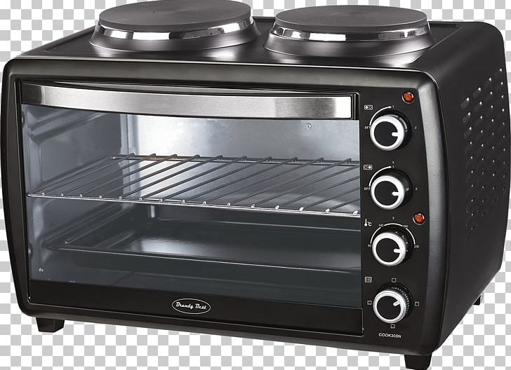 Oven Electric Stove Home Appliance Kitchen Online Shopping ...