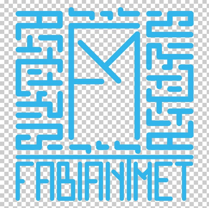Logo Brand Font Product Line PNG, Clipart, Area, Blue, Brand, Graphic Design, Line Free PNG Download