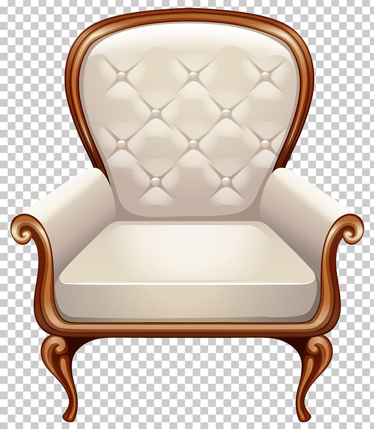 Table Chair Furniture Couch PNG, Clipart, Angle, Arm, Bench, Chair, Clipart Free PNG Download