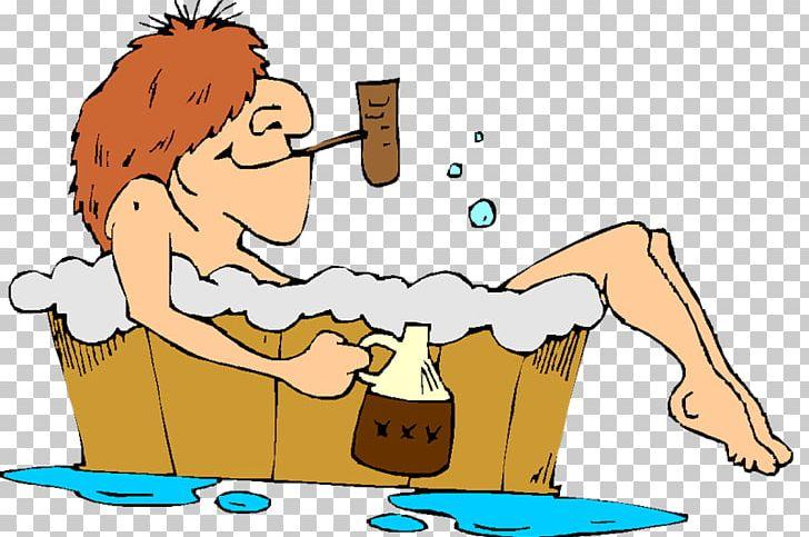 Redneck Hillbilly Bathtub PNG, Clipart, Area, Bathtub