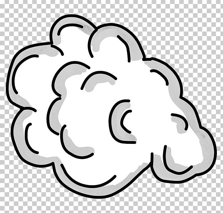 Smoke rocket. Satellite explosion png clipart