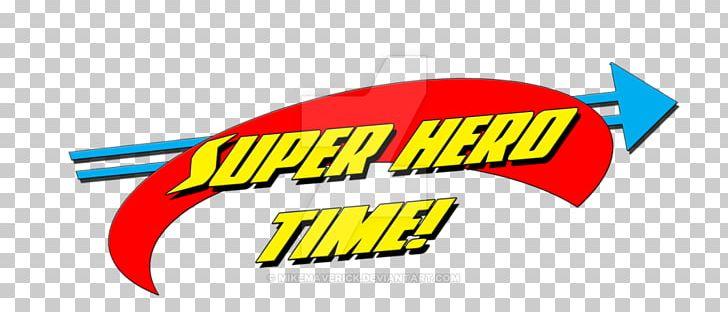 Logo Brand Font PNG, Clipart, Brand, Font, Hero, Line, Logo Free PNG Download