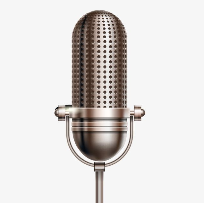 Microphone PNG, Clipart, Fine, Microphone, Microphone, Microphone Clipart, Music Free PNG Download