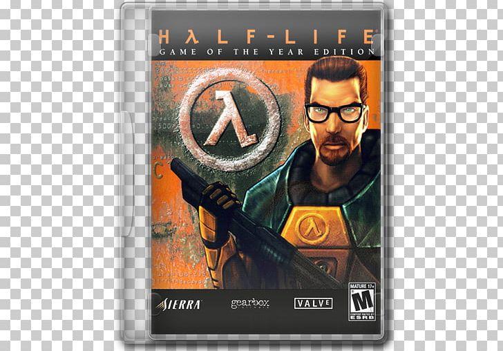 Half Life 2 Episode One Half Life Blue Shift Half Life 2