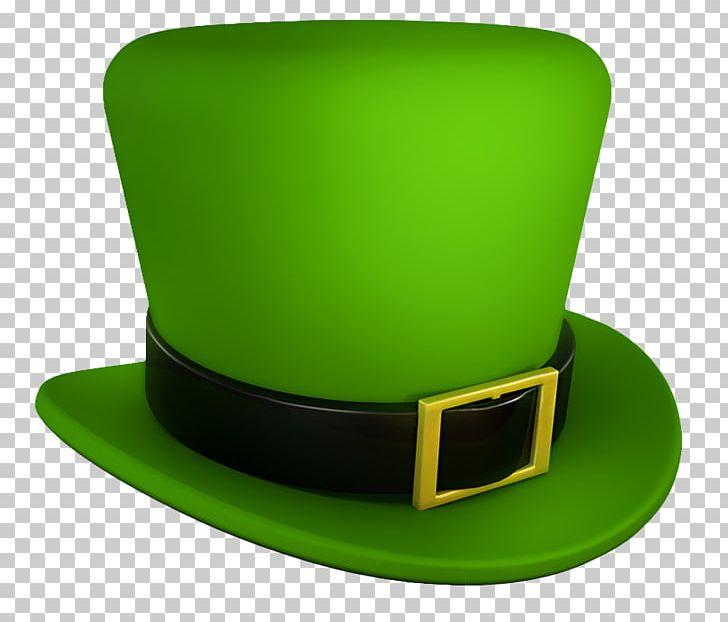 Saint Patricks Day Green Leprechaun Hat Transparent PNG, Clipart, Clipart, Clothing Accessories, Designer, Desktop Wallpaper, Grass Free PNG Download
