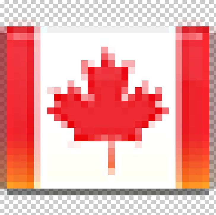 Flag Of Canada Maple Leaf Decal PNG, Clipart, Basvuru Formu, Canada, Canada Day, Decal, Flag Free PNG Download