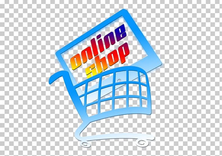 Online Shopping Crystal Beauty Care E-commerce Electronic
