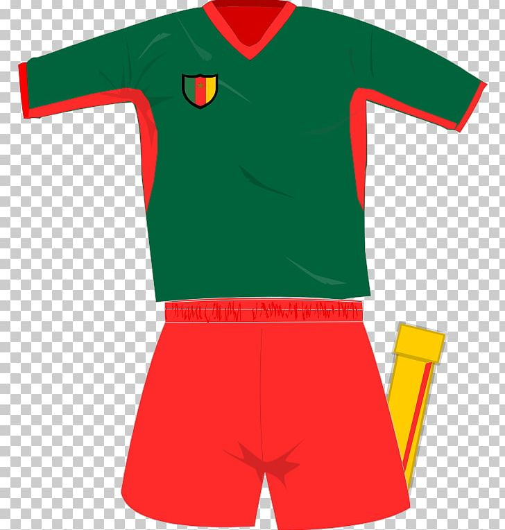 official photos d8120 3a880 Morocco National Football Team 2017 Africa Cup Of Nations T ...