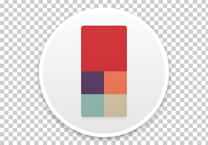 App Store MacOS Adobe Lightroom Apple PNG, Clipart, Adobe Lightroom