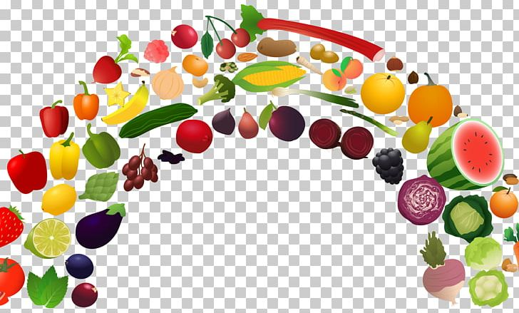 Healthy Diet Nutrition Health Food Fruit PNG, Clipart, Border Frames, Clip Art, Confectionery, Cuisine, Diet Food Free PNG Download