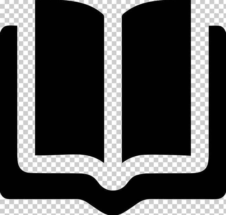 Computer Icons Literature Book Lendas De Portugal: V  Lendas