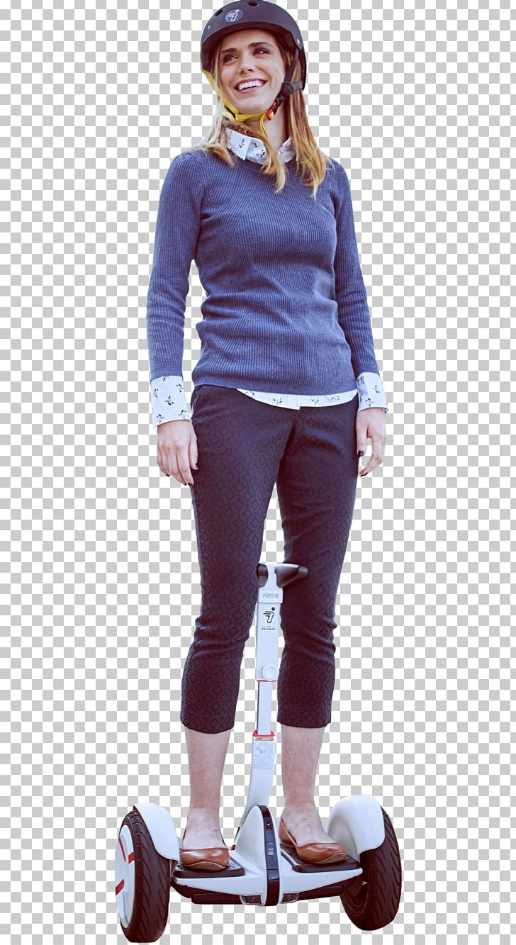 Segway PT Self-balancing Scooter Jeans PNG, Clipart, Array, Buttocks, Clothing, Customer Support, Footwear Free PNG Download