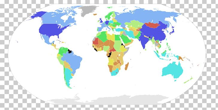 World Map Globe PNG, Clipart, Area, Border, Earth, Globe, Graphic Design Free PNG Download