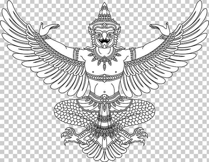 Download 4200 Koleksi Gambar Garuda Png Keren Gratis HD