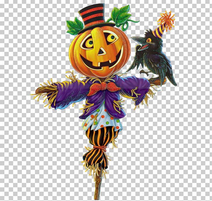 Scarecrow Pumpkin PNG, Clipart, Art, Download, Free Content, Halloween, Pumpkin Free PNG Download
