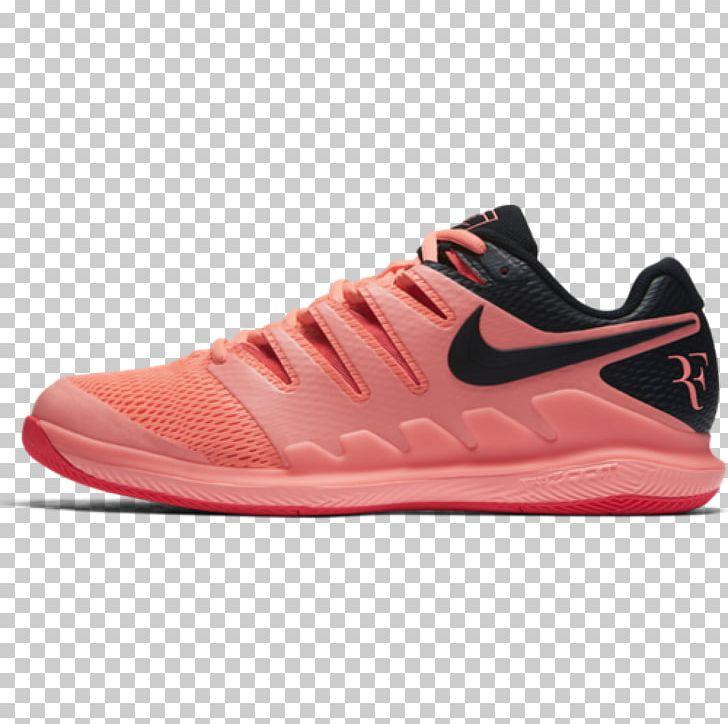 meet 96f93 62817 Sports Shoes Nike Air Zoom Vapor X HC Men s Tennis Shoe Nike Air Zoom Vapor  X ...