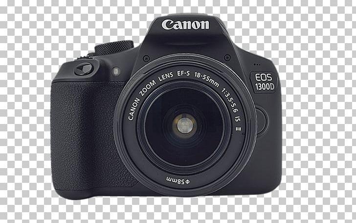 Canon EOS 650D Canon EOS 1300D Canon EOS 750D Canon EOS 700D Canon EOS 77D PNG, Clipart, Camera Accessory, Camera Lens, Cameras Optics, Cano, Canon Free PNG Download