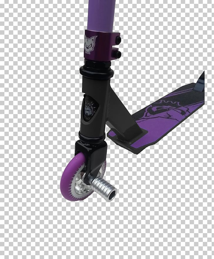 Computer Hardware PNG, Clipart, Art, Computer Hardware, Hardware, Magenta, Purple Free PNG Download